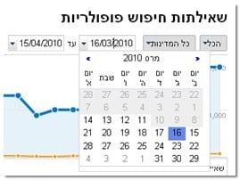 2010-04-15_185722