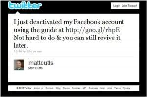 29_mattcuttsfacebook