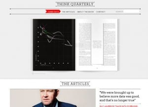32_think_quarterly_screen
