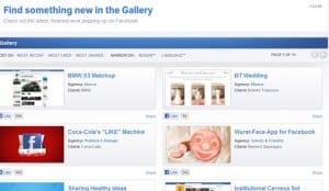 facebook-studio-gallery
