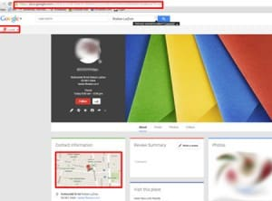 example-google-places-7