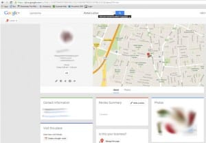 example-google-places-_6