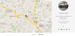example-google-places_1