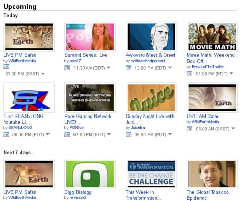 youtuberealtime