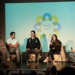 חברת וובפאל מארחת ומגייסת עובדים מקרב בוגרי קורס קידום אתרים ג'ון ברייס