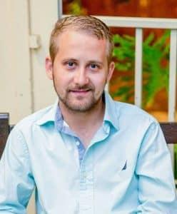 סיפור ההצלחה של בוגר קורס קידום אתרים וובה לובנצוב