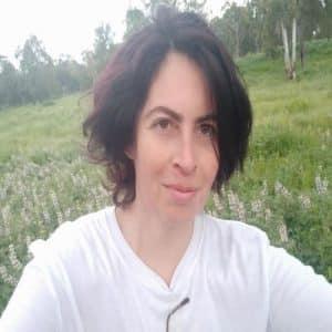 סיפור ההצלחה של סיגל יערי בוגרת קורס קידום אתרים